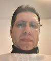 Dan-Constantin Mihăescu