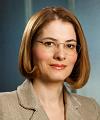 Diana Lupu