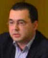 Nicolae-Dragoș Costescu