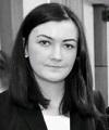 Gabriela Dănilă