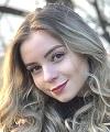 Alexandra Roșu