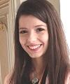 Claudia Stanciu