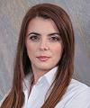 Cristina Alexandra Boncaciu