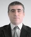 Valentin Necoară