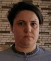 Adelaida Stănciulescu