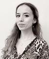 Andrada-Ioana Dumitrescu