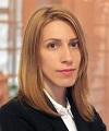 Andreea Lungu