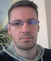 Antoniu Mocanu
