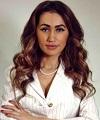 Daiana Pomian