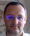 George Bogdan Florescu