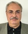 Sabin Chiricescu