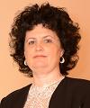Alina Cobuz-Băgnaru