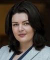 Cristina Olariu