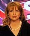 Monica Pîrvulescu