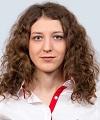 Beatrice-Maria Grigore