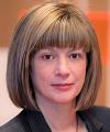 Cristina Angheluță