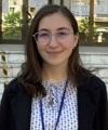 Elena Sârghi