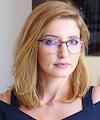 Alina-Mihaela Arsene