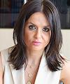 Cristina-Gabriela Diaconescu