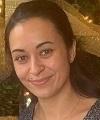 Ștefania Selegian