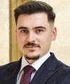 Cosmin Gavril