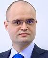 Cosmin Șerbănescu