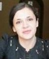 Doris Alina Şerban