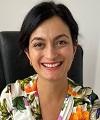 Elena Filip