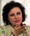 Iuliana Ciolcă