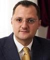 Valentin-Tiberiu Drăgoi